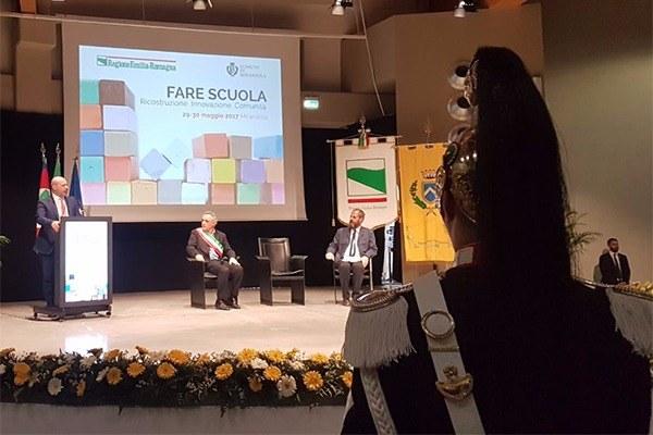 PresidenteBonaccini1.jpg