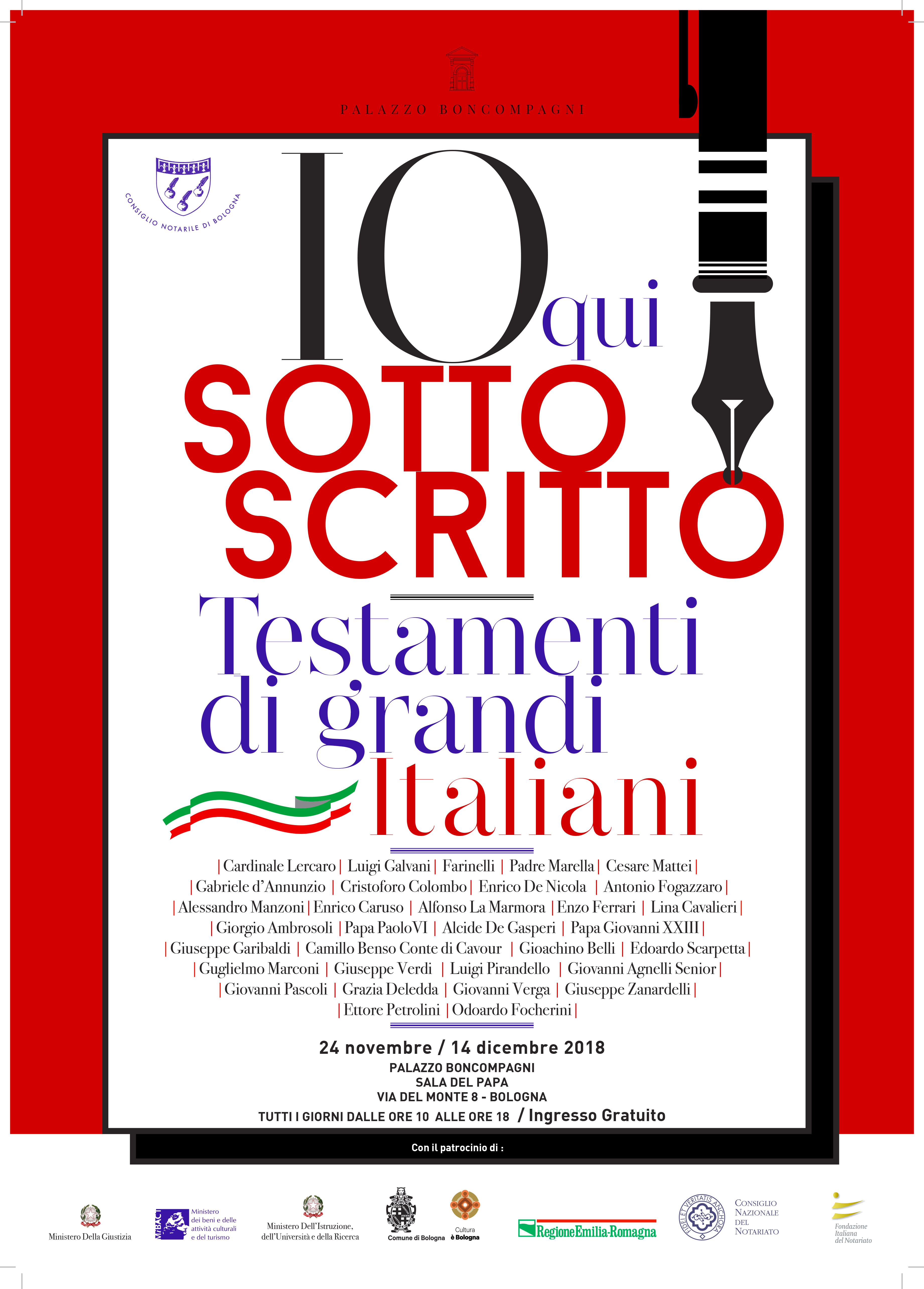 locandina-IO-QUI-SOTTOSCRITTO-1.jpg