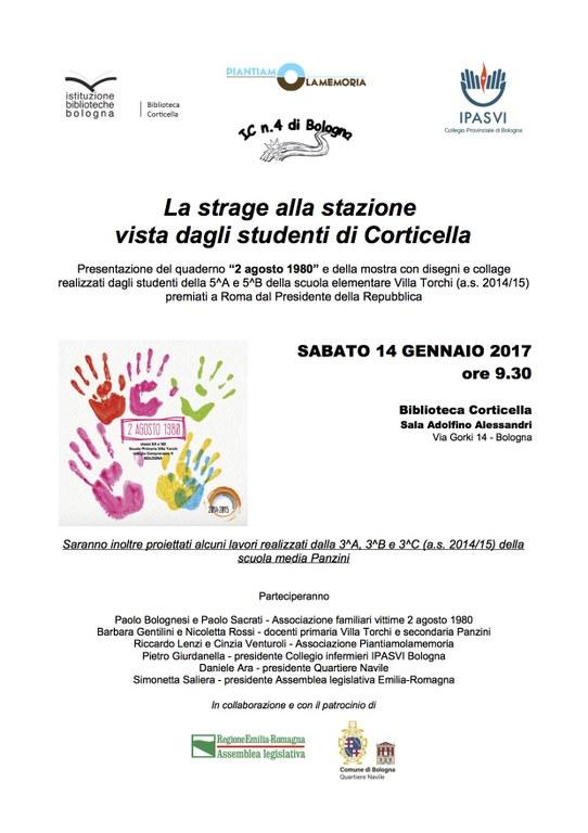 presentazione_quaderno_Corticella.jpg