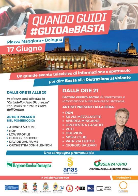Guida_e_Basta_Locandina.jpg