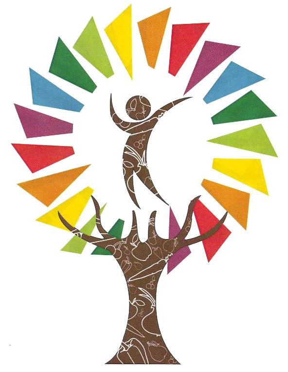 """Elaborato vincitore del concorso """"Un Logo per l'edizione 2016 del Premio della Gioventù – Jugendpreis"""""""