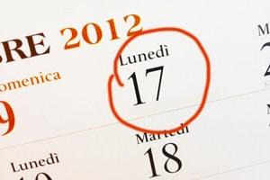 CalendarioScolastico.jpg