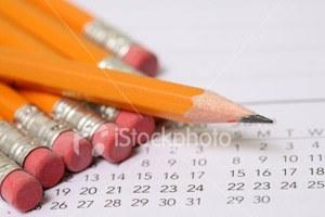 calendario_5952231.jpg