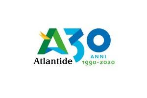Atlantide, tante proposte didattiche all'insegna di ambiente, educazione, cultura e turismo