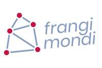 Frangimondi: incontri per riflettere su una nuova scuola di politiche per l'infanzia