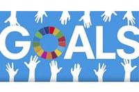 Il Ceas La Raganella di Mirandola punta agli obiettivi dell'Agenda 2030