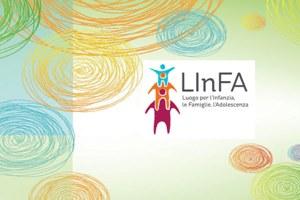 Scuola bene comune, le proposte 2021/22 del centro LInFA di Casalecchio di Reno