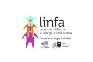 Centro LInFA, le nuove proposte didattiche per le scuole di Casalecchio di Reno