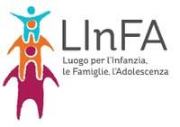 LInFA : Scuola Bene Comune 2020/2021