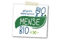 MENSE BIO - più gusto meno spreco, un progetto di educazione ai consumi alimentari