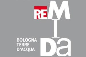 Nuova vita ai materiali di scarto con ReMida Bologna - Terre d'Acqua