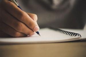 Nuove proposte formative del Centro di documentazione educativa di Cesena