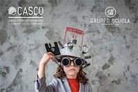 Nuovi laboratori formativi e iniziative del centro Casco di Parma per le scuole