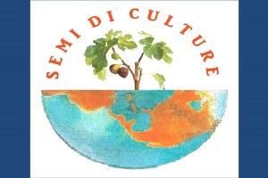 Semi di culture, evento conclusivo a Bologna