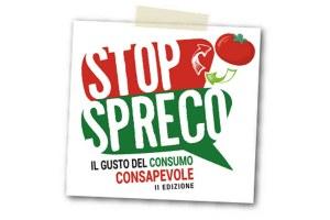 Stop Spreco: attività e formazione sul cibo a 360 gradi