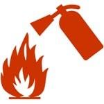 antincendio.jpg