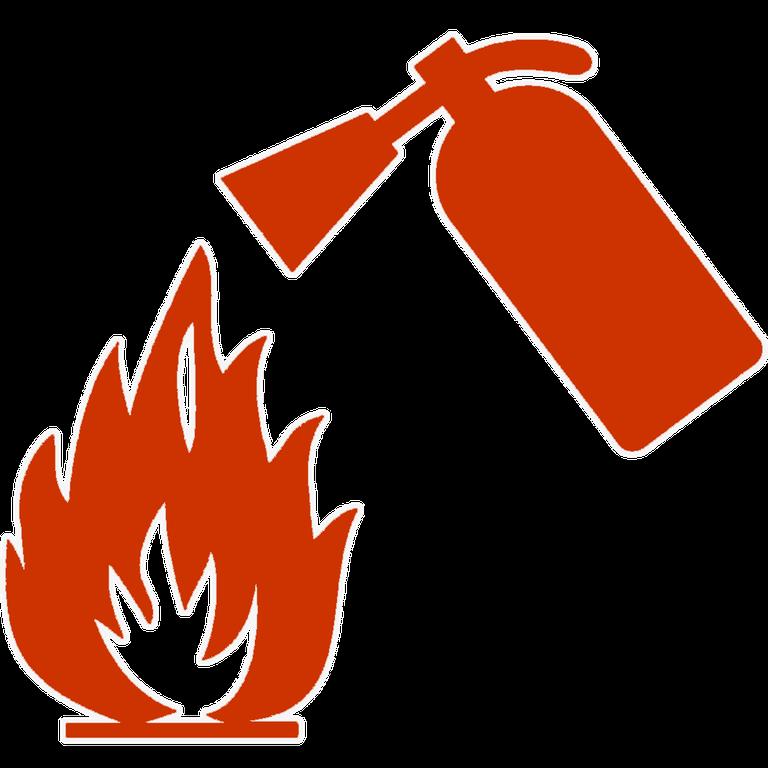 icona antincendio rossa.png