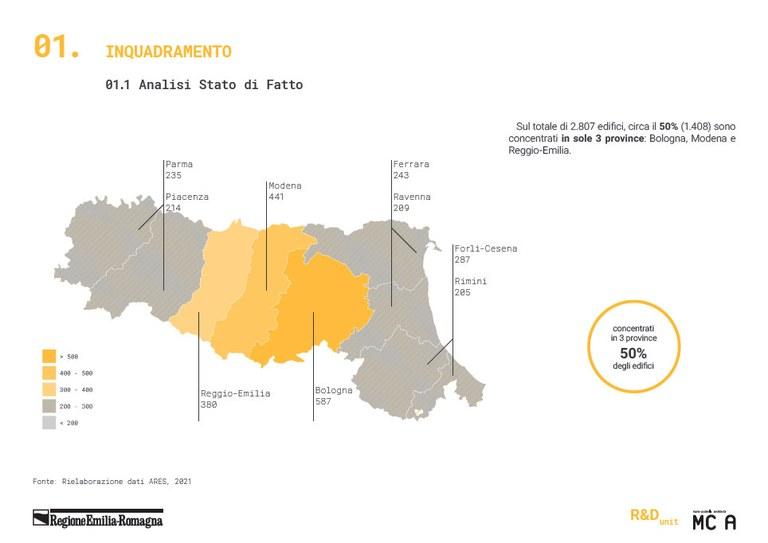 01.1 Analisi Stato di Fatto (1)