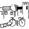 bicicletta02.jpg