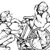 biciclettausodidattico.jpg