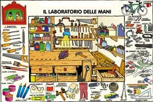 laboratoriodellemani.jpg