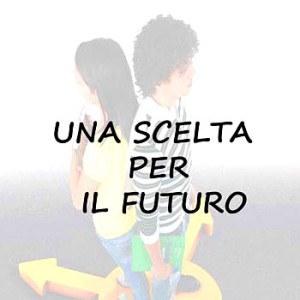 Una_scelta_per_il_futuroFerrara.jpg