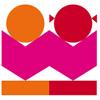 logo della Fiera del Libro di Bologna