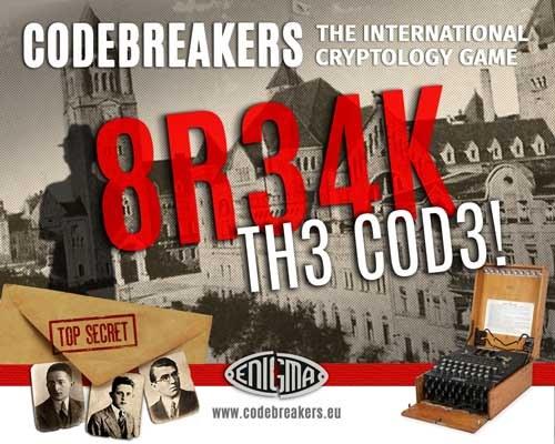 Codebreakers_POSTER.jpg