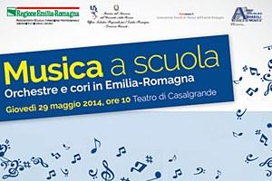 Diretta29maggioNL.jpg