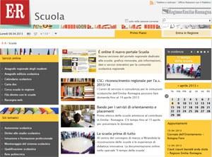ERscuola.jpg