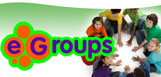 E-groups