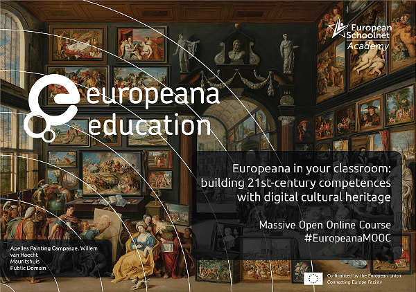 EuropeanaMOOC.png