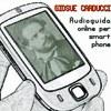 Giosuè Carducci. Audioguide per smartphone