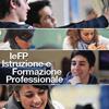 IEFP2014SMALL.jpg