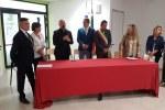 InaugurazioneCarpi2.jpg