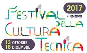 LogoFestivalCulturaTecnica2017_head.jpg