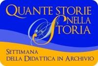 Logo_quantestorie2010_CMYK.jpg