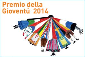 Premiodellagioventu2014.png