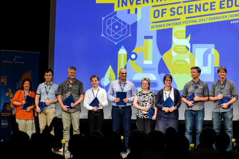 Science_on_Stage_festival_2017_Debrecen_4.JPG