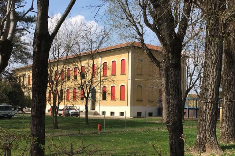 ScuolaMarmorta.jpg