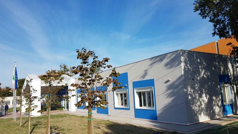 ScuolaPiumazzo.jpg