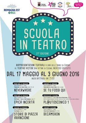 ScuolainTeatro2016280x400.jpg