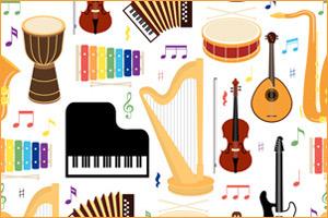 ScuoleMusica2015.jpg