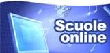 Scuole Online