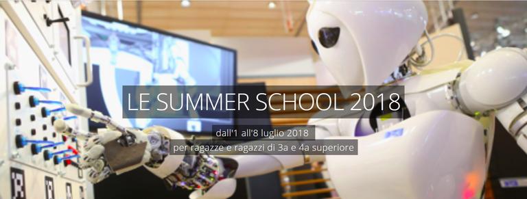 SummerSchool2018MASTEXPEDITIONS.png