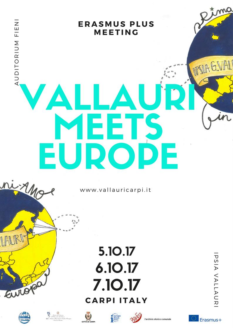 VallauriMeetsEurope.png