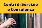 Centri_Servizio_banner.jpg