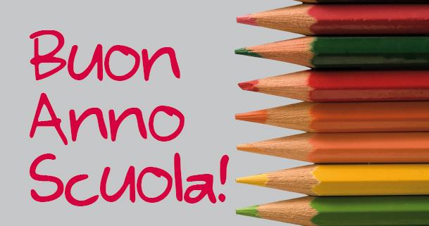 banner_buonanno.jpg