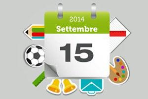 calendario2014.jpg