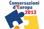 conversazionieuropabo.jpg